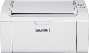 SAMSUNG 2166W Laser Printer price in India.