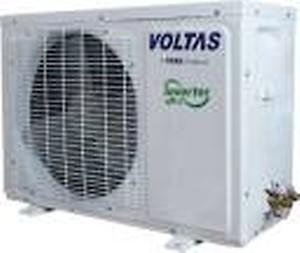 Voltas 2 Ton Split Inverter AC - White(SAC 245V ADZ (R32) (INV)) price in India.