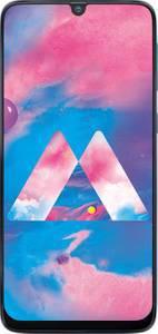 Samsung Galaxy M30s (Black, 64 GB)(4 GB RAM) price in India.
