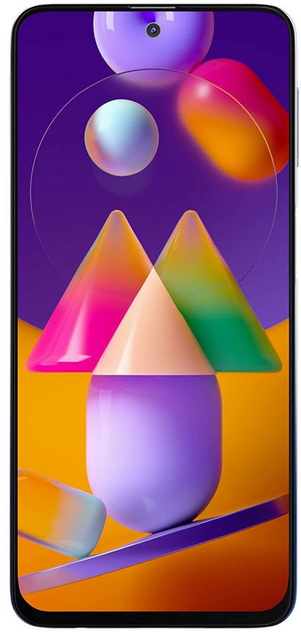 Samsung Galaxy M31s 6GB 128GB