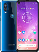 Motorola One Action 64GB