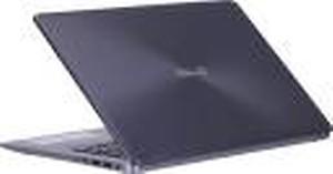 Asus Vivobook Core i7 8th Gen - (8 GB/1 TB HDD/Windows 10 Home/2 GB Graphics) X510UN-EJ329T Laptop(15.6 inch, Grey) price in India.
