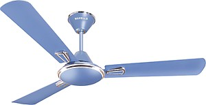 HAVELLS Festiva 1200 mm 3 Blade Ceiling Fan(white, Pack of 1) price in India.