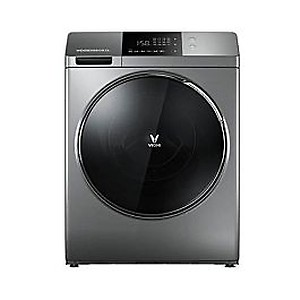Xiaomi VIOMI 10kg Internet Washing and Drying Machine