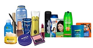 Upto 100% off on Personal Care products