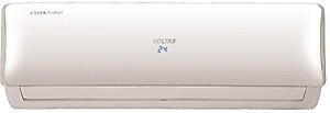 Voltas 1.5 Ton 3 Star Inverter Split AC (Copper, 183V CZT/183 VCZT2, White) price in India.