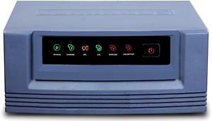 LUMINOUS EcoWatt 850 UPS Square Wave Inverter price in India.