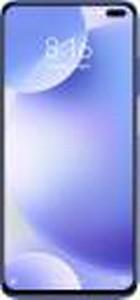 POCO X2 (Atlantis Blue, 64 GB)(6 GB RAM)
