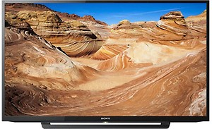 Sony Bravia R302F 80cm (32 inch) HD Ready LED TV(KLV-32R302F) price in India.