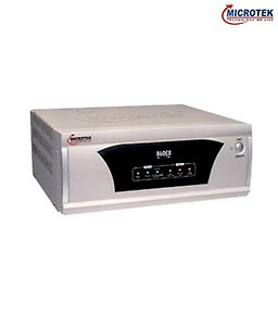 Microtek Upseb 600Va Inverter price in India.