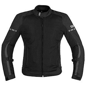 Snaefell Performance Racing Torque Motorcycle Jacket (Large)