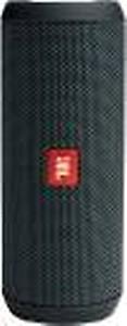 JBL Flip Essential IPX7 Waterproof 16 W Bluetooth Speaker(Grey, Stereo Channel)