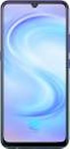 Vivo S1 6 GB 128 GB Diamond Black price in India.