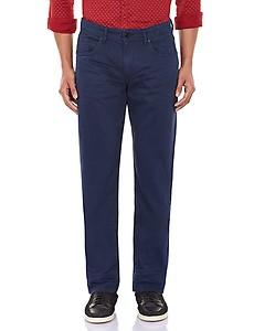 Minimum 50% Off on Cherokee Men's Jeans Starts