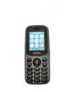 Intex Eco 105vx Mobile - Grey + Black Color price in India.
