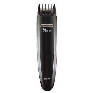 SYSKA HT200 Ultra Trim Beard Trimmer