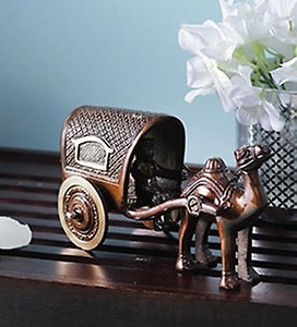 Curios & Showpieces upto 50% off