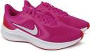 Running Shoes For Women(Pink)