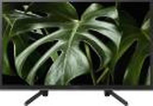 Sony Bravia 80.1 cm (32 inches) Full HD LED Smart TV KLV-32W672G