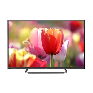 Haier 81.28 cm (32 inch) HD Ready LED TV - LE32B9000 price in India.