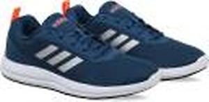 Soar W Running Shoes For Women(Blue)