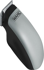 WAHL 9971-724 Shaver For Men price in India.